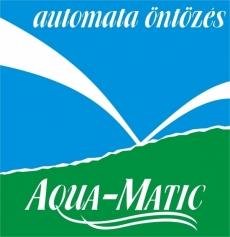 aqua-matic