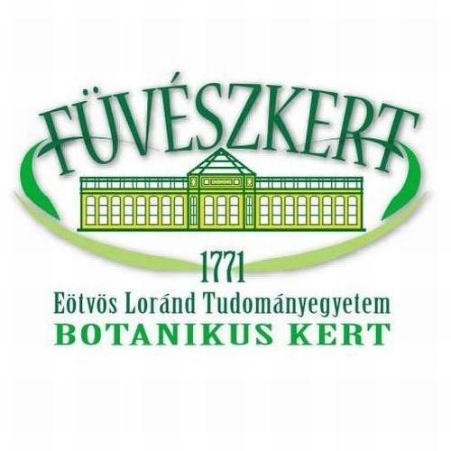 elte_fuveszkert_logo