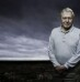 Attenborough: Az emberiség a Föld pestise