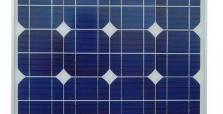 Warren Buffett Buys World's Largest Solar Project from SunPower for $2.5 Billion