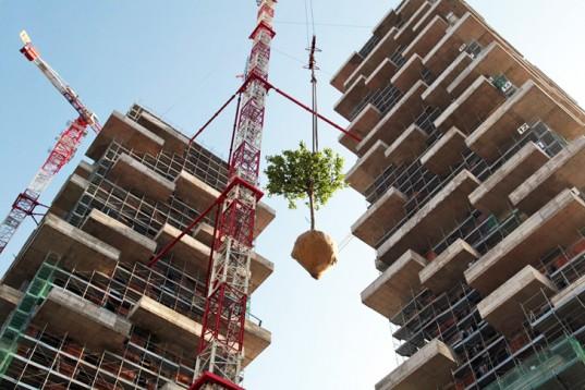 bosco-verticale-marco-garofalo