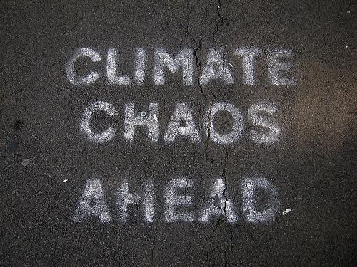 climatechaosahead