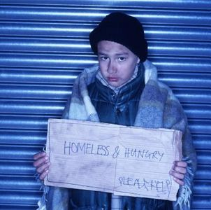 homless_and_hungry