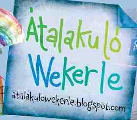 wekerle