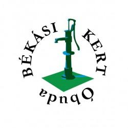 bekasi-kert-logo