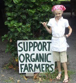 support_organic_farmers