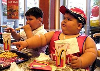 BurgerFatKid