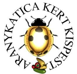 logo_aranykatica