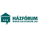 hazforum