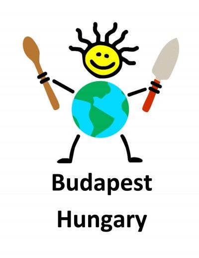 Kitchen-Garden-Day-logo