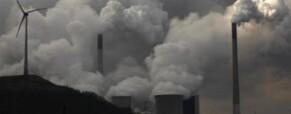 Minden eddiginél ijesztőbb klímajelentés