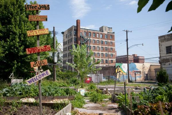 detroit-garden