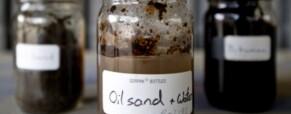 Mítosszá vált az olajválság