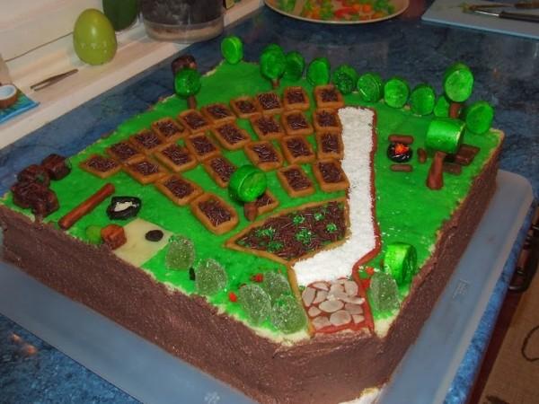 cake garden-elsokispestikert