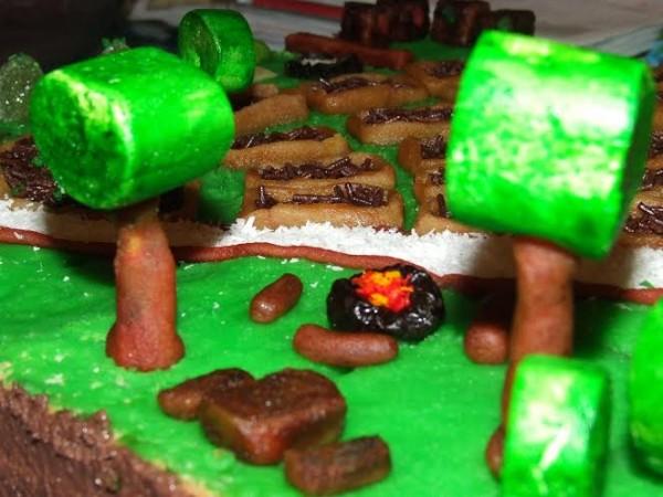 cake garden elsokispestikert02