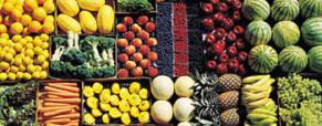 Sok jó zöldség kis helyen is elfér