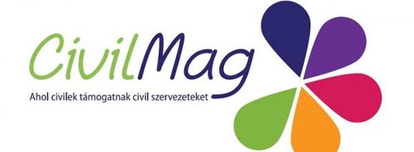 civilmag