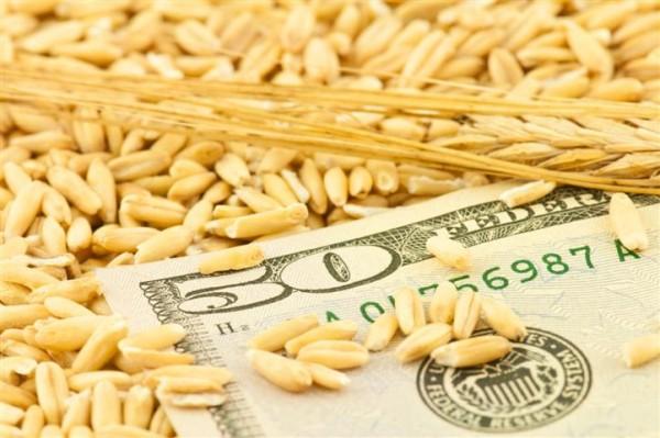 ethanol-dollar