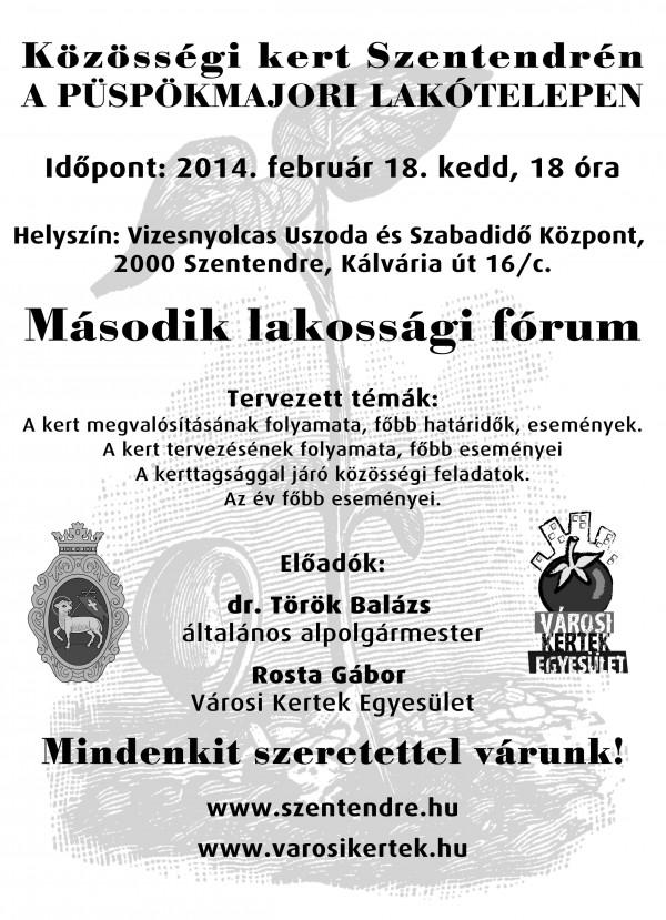 masodik lakossagi forum_szentendre_plakat_jav
