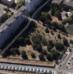 KRESZ park – tájépítész hallgatói kurzushét