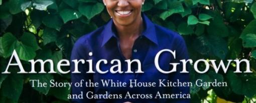A Fehér Ház kertje 2016 után…